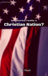 Is American Really a Christian Nation